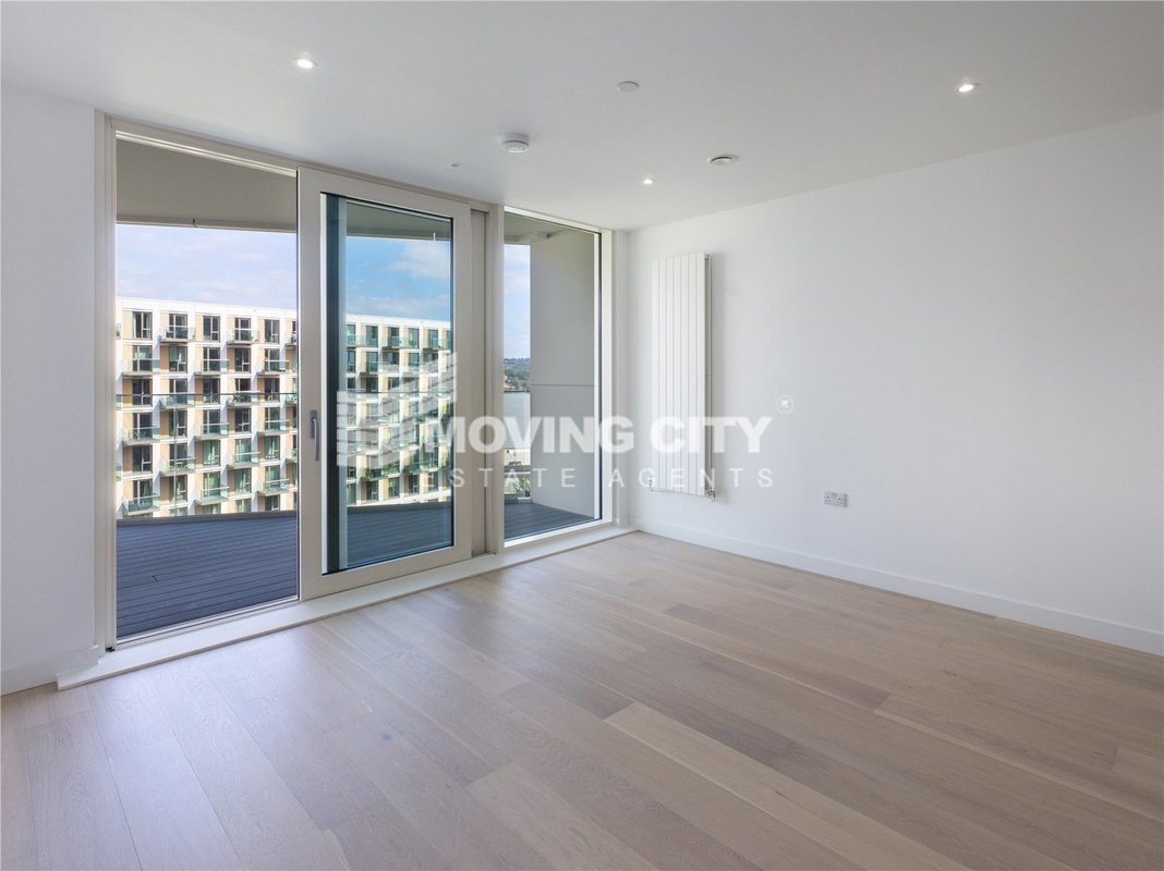 Apartment-for-sale-Royal Docks-london-2596-view4