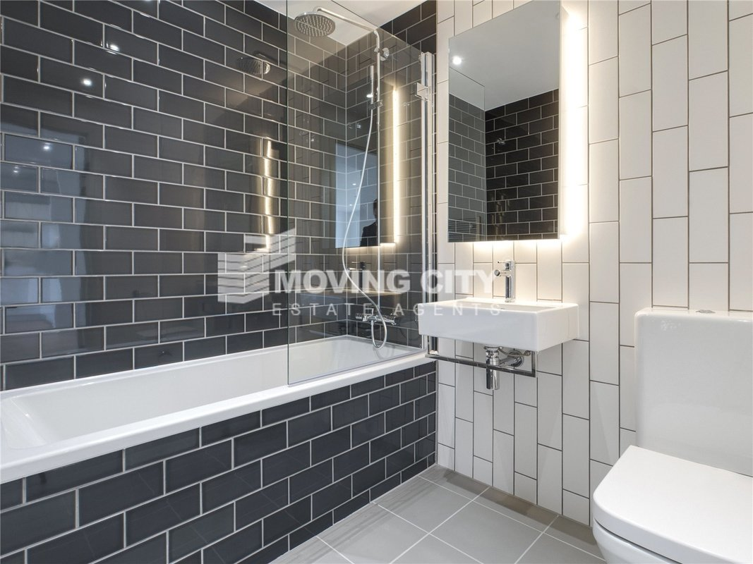 Apartment-for-sale-Royal Docks-london-2596-view7
