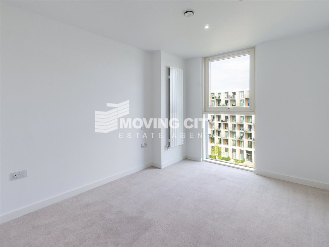 Apartment-for-sale-Royal Docks-london-2596-view3