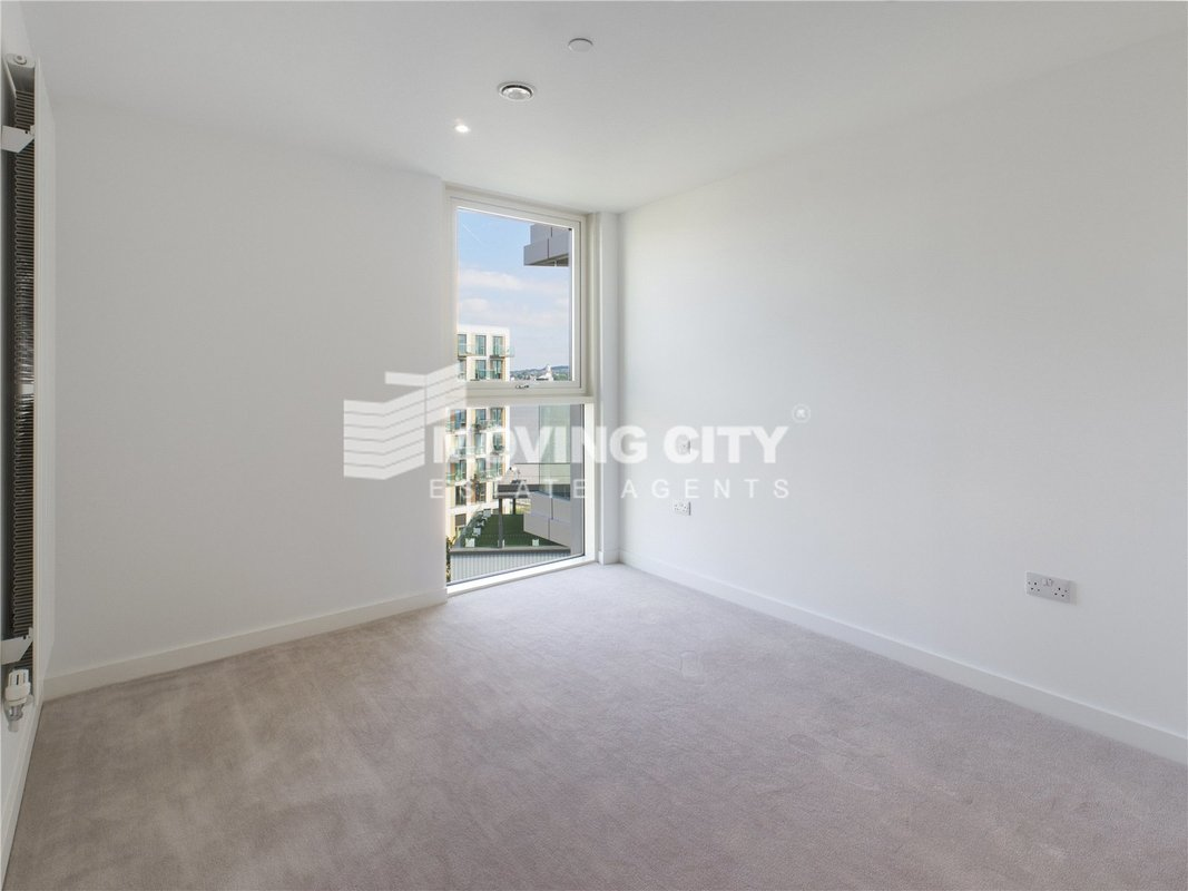 Apartment-for-sale-Royal Docks-london-2596-view5