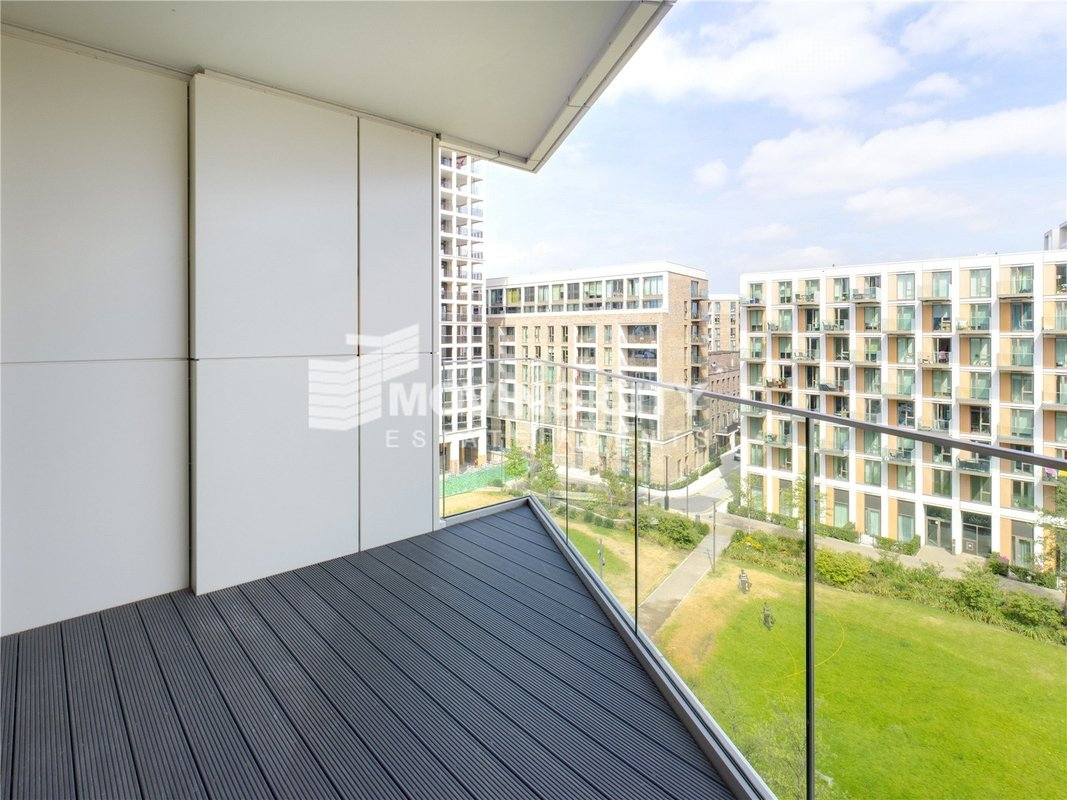 Apartment-for-sale-Royal Docks-london-2596-view9