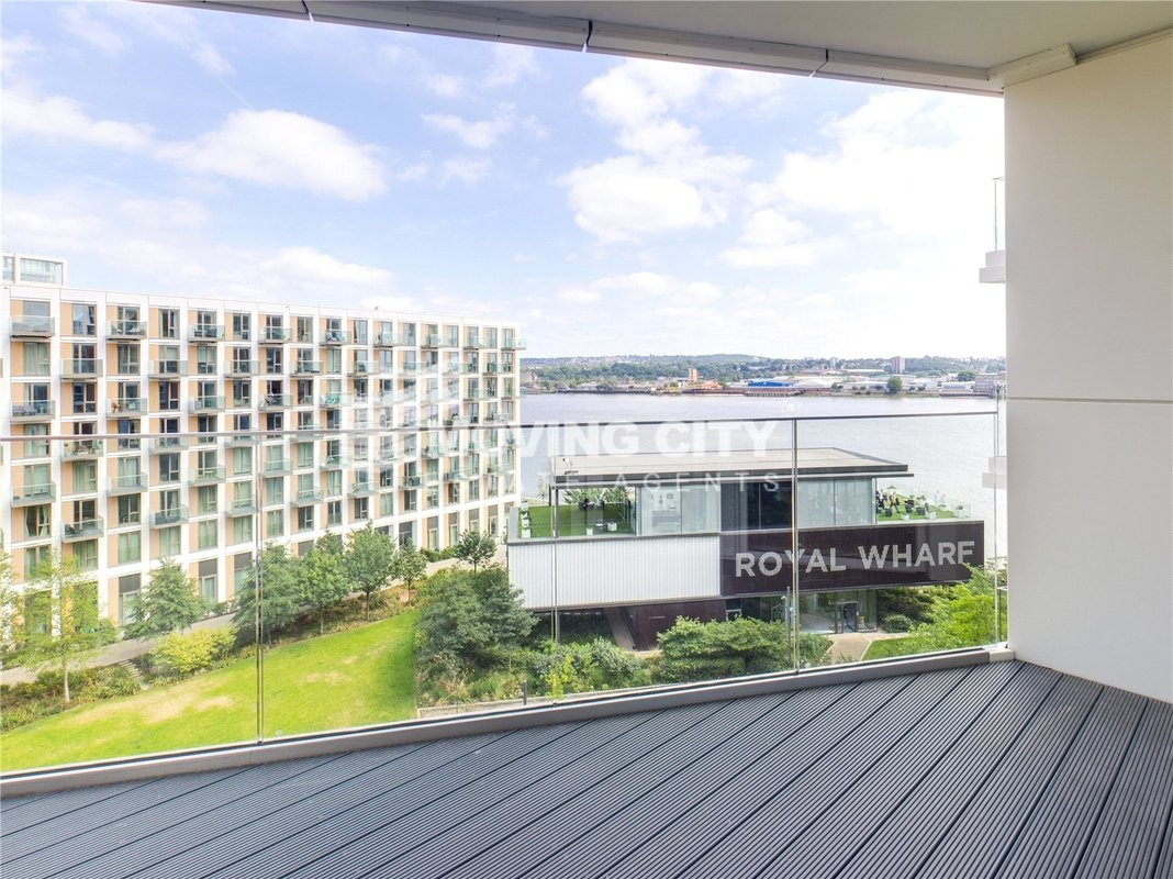 Apartment-for-sale-Royal Docks-london-2596-view10