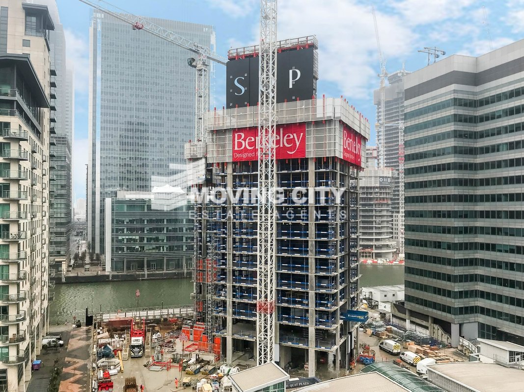 Apartment-for-sale-Canary Wharf-london-1726-view4