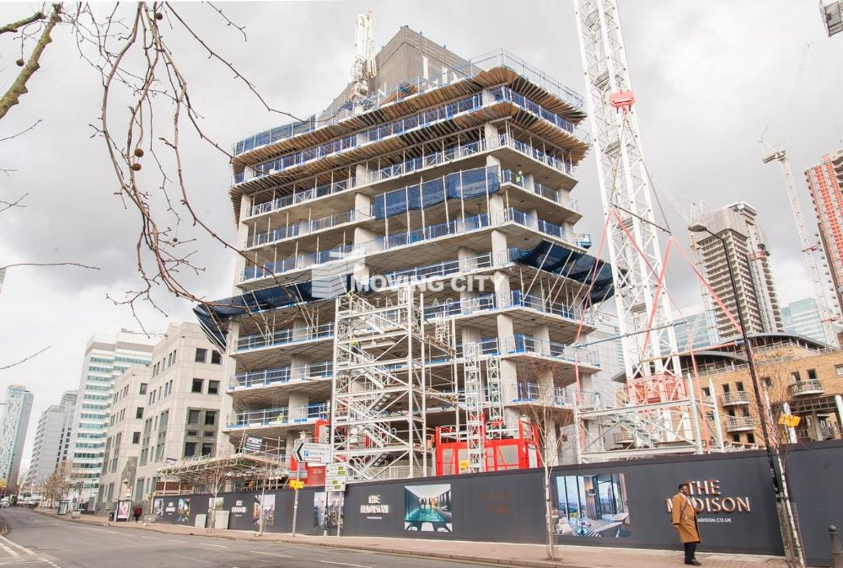 Apartment-for-sale-Canary Wharf-london-1732-view5