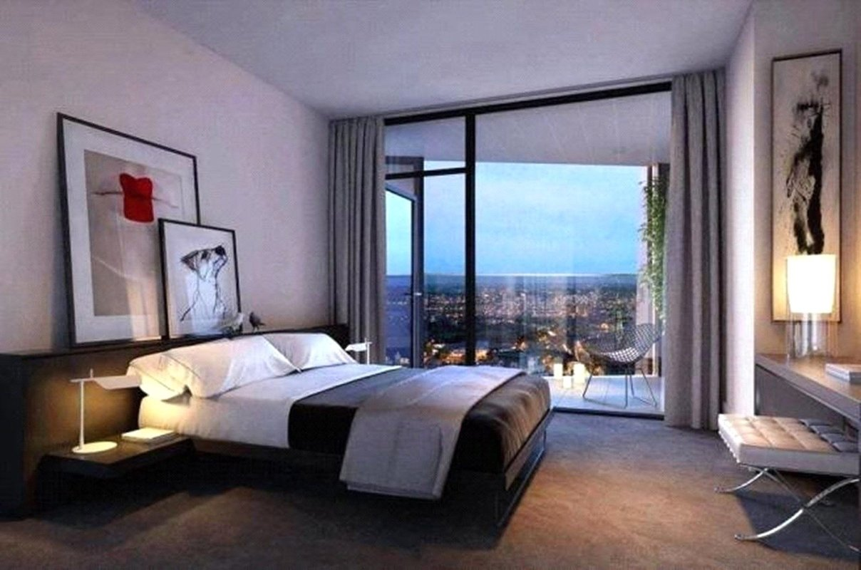 Apartment-for-sale-Canary Wharf-london-1732-view4