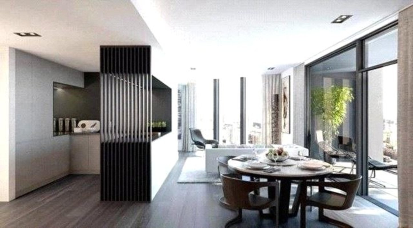 Apartment-for-sale-Canary Wharf-london-1732-view3