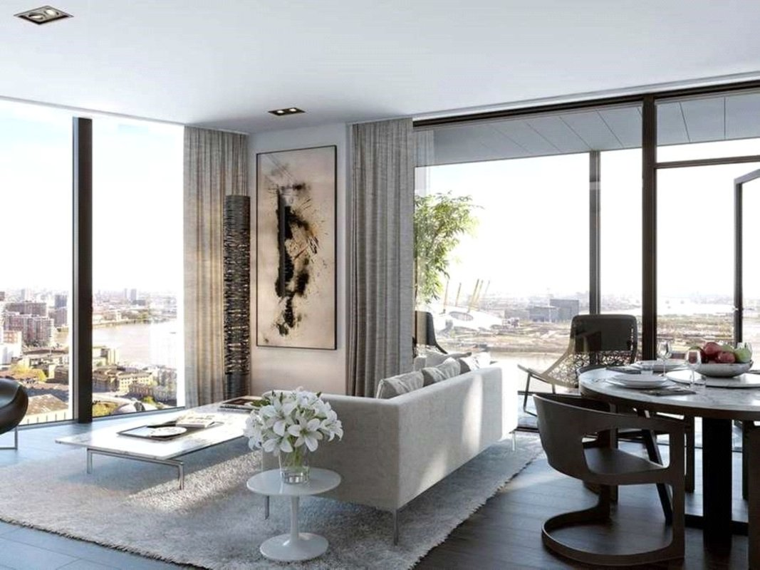 Apartment-for-sale-Canary Wharf-london-1732-view7