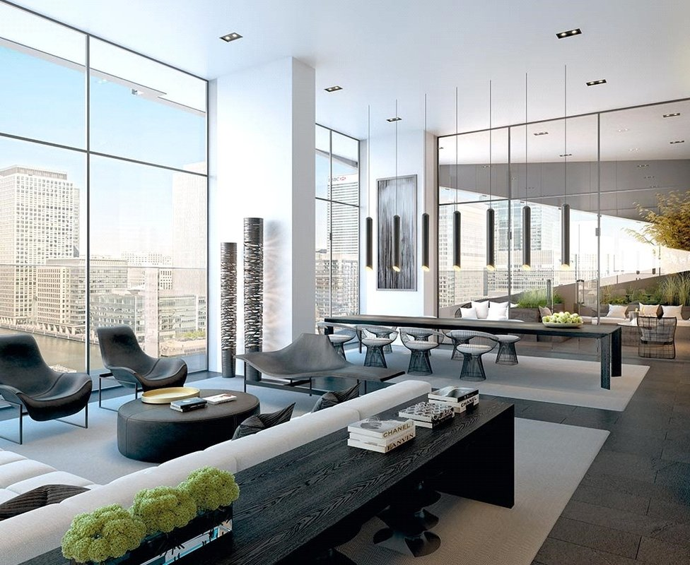 Apartment-for-sale-Canary Wharf-london-1732-view6