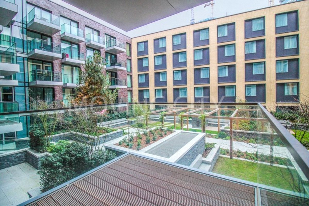 Apartment-for-sale--london-1723-view6