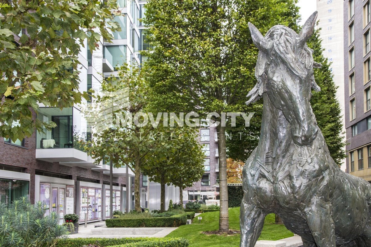 Apartment-for-sale--london-1723-view9
