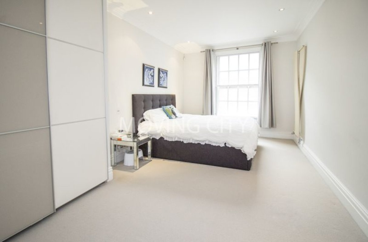 Apartment-for-sale-Mayfair-london-1501-view8