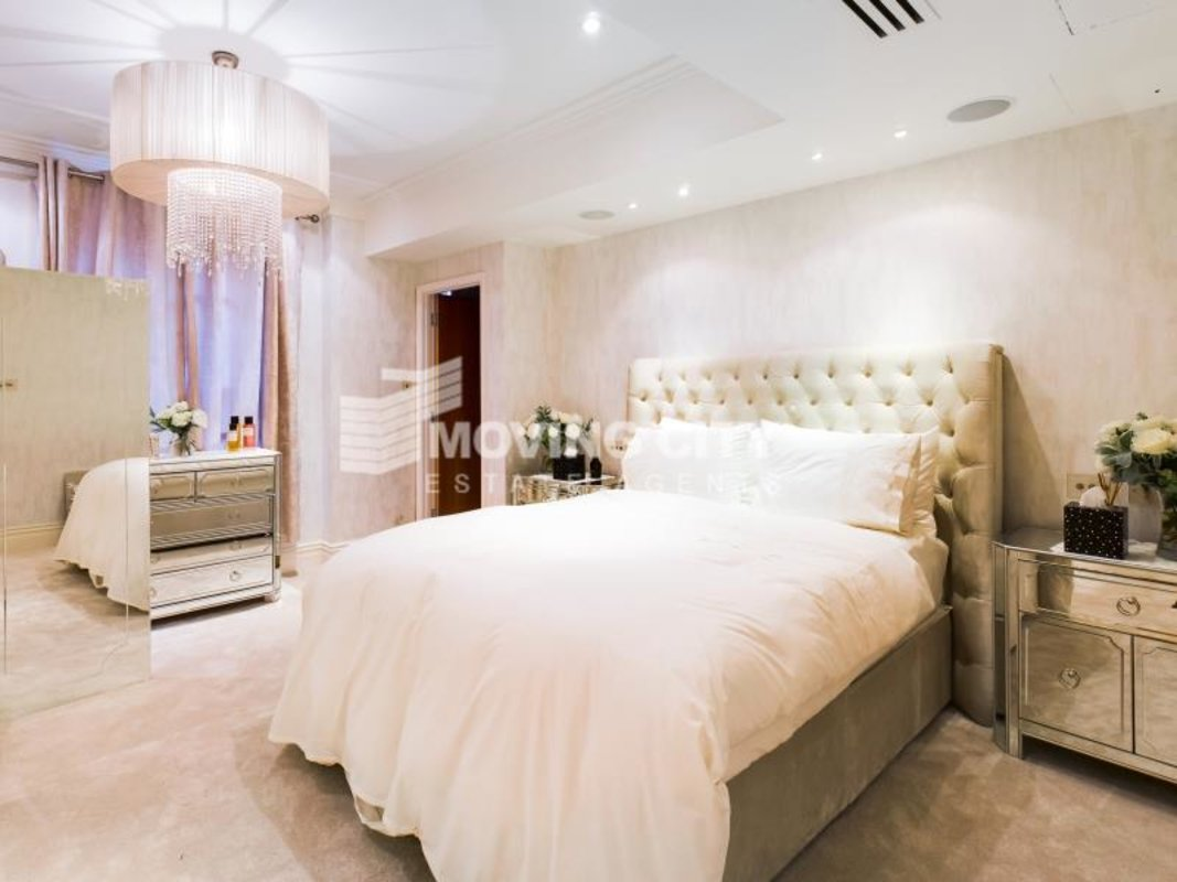 Apartment-for-sale-Mayfair-london-1501-view7