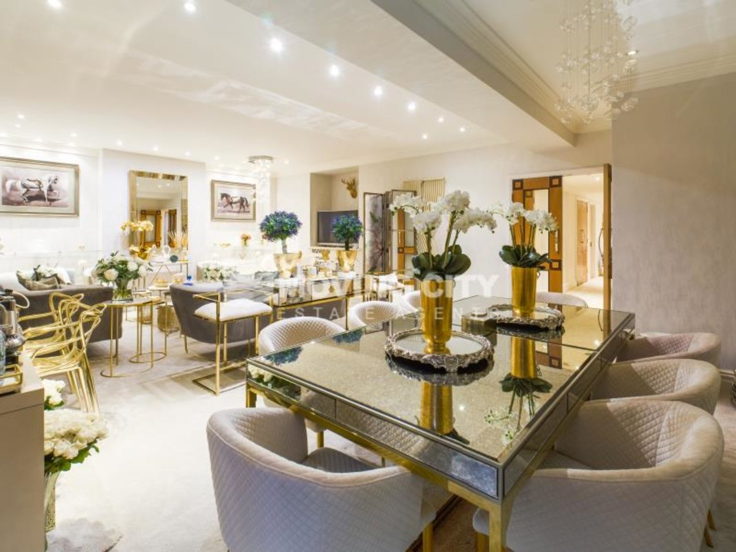 Apartment-for-sale-Mayfair-london-1501-view2