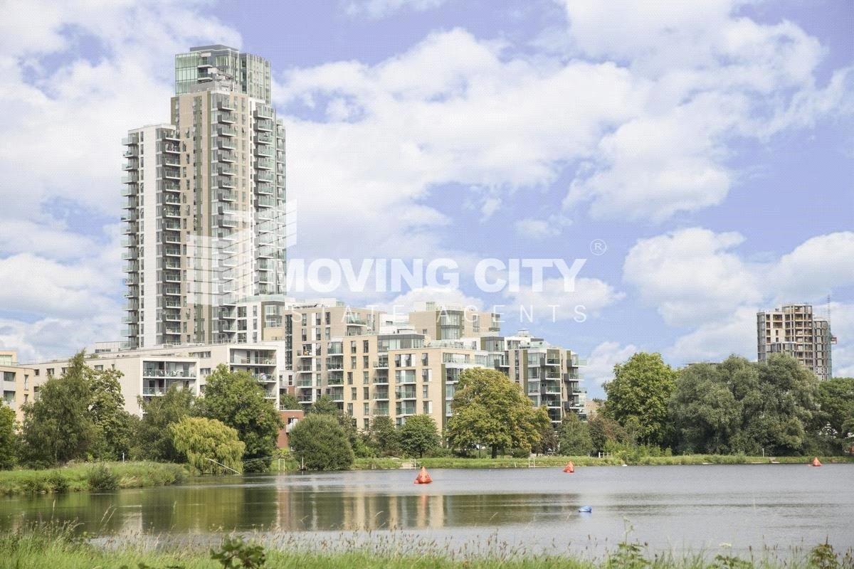 Apartment-for-sale-Finsbury Park-london-2585-view10