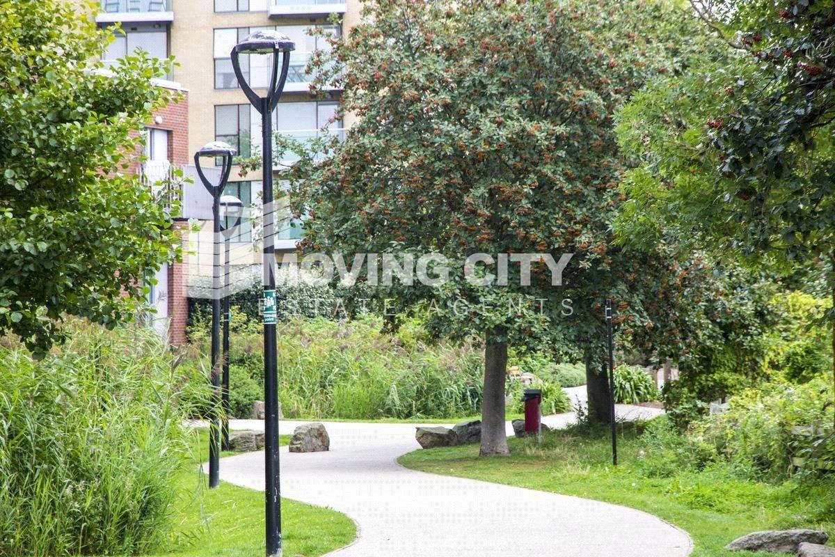 Apartment-for-sale-Finsbury Park-london-2585-view11