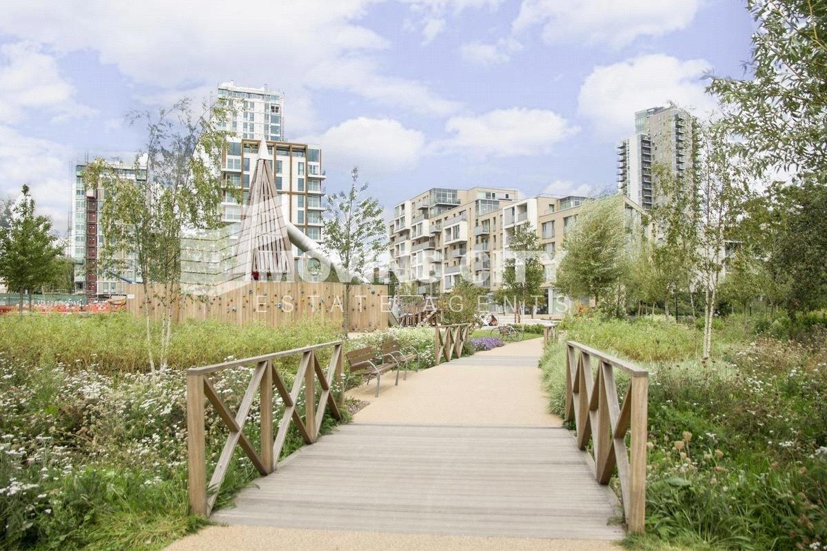 Apartment-for-sale-Finsbury Park-london-2585-view13