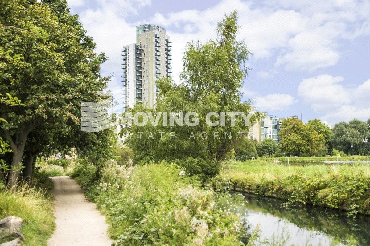 Apartment-for-sale-Finsbury Park-london-2585-view14