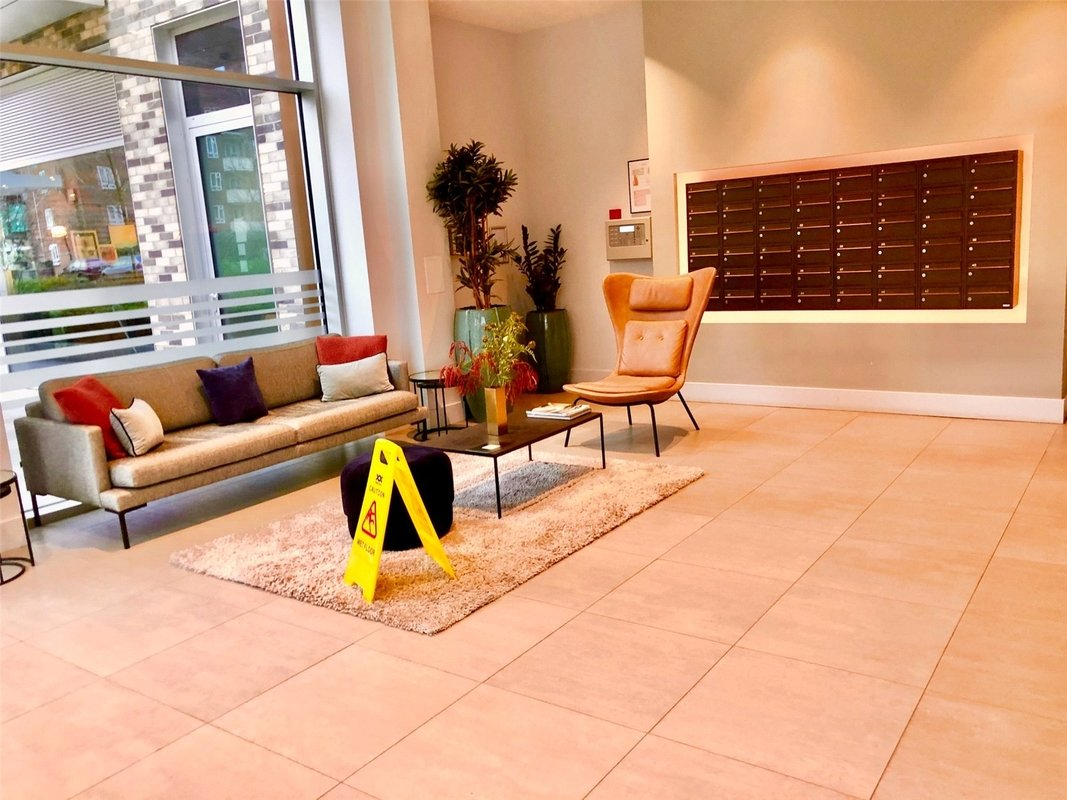 Apartment-for-sale-Finsbury Park-london-2585-view16