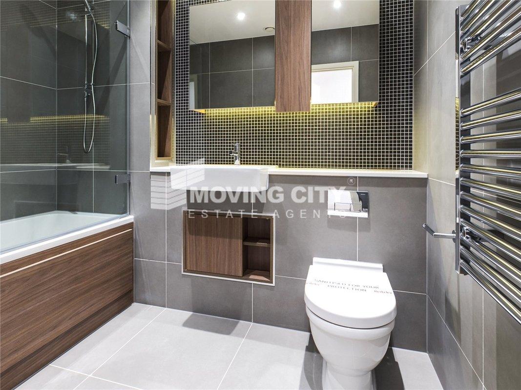 Apartment-for-sale-Finsbury Park-london-2585-view4