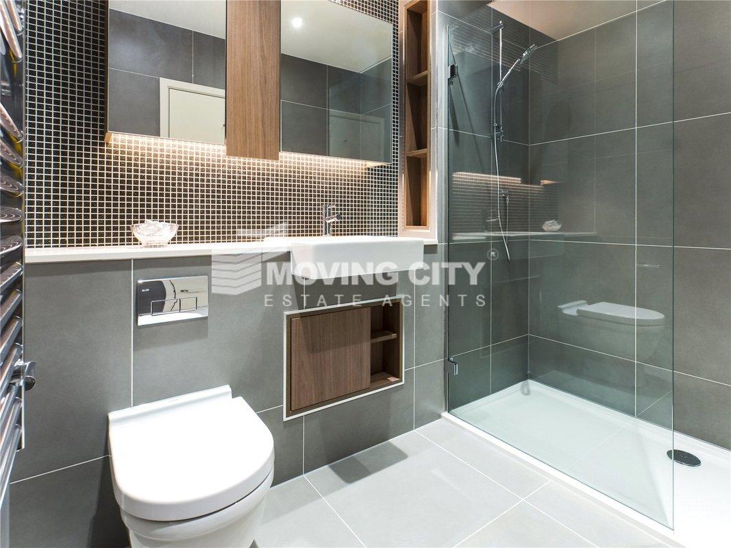 Apartment-for-sale-Finsbury Park-london-2585-view6