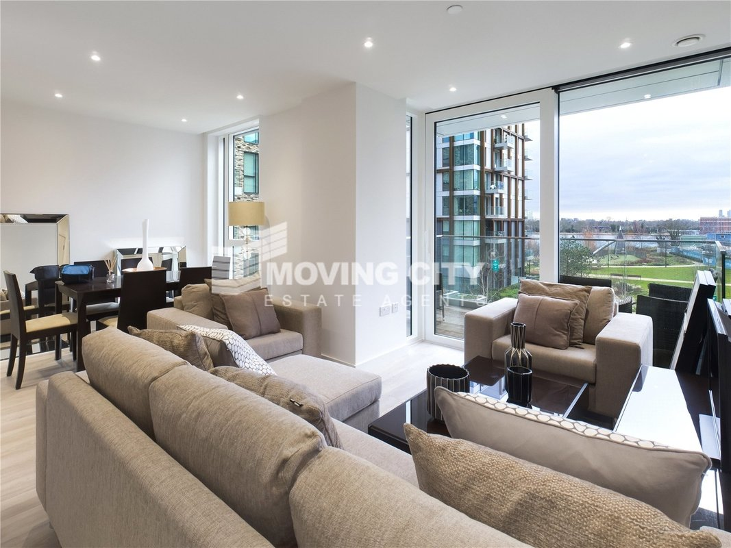 Apartment-for-sale-Finsbury Park-london-2585-view2