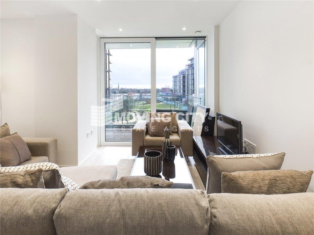 Apartment-for-sale-Finsbury Park-london-2585-view7