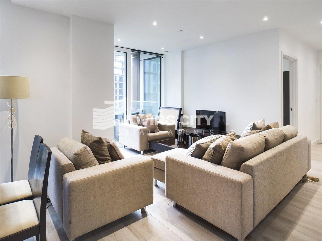 Apartment-for-sale-Finsbury Park-london-2585-view8