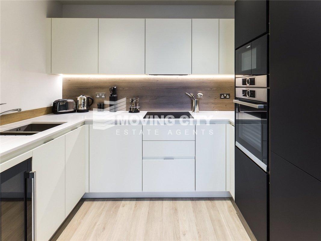 Apartment-for-sale-Finsbury Park-london-2585-view3