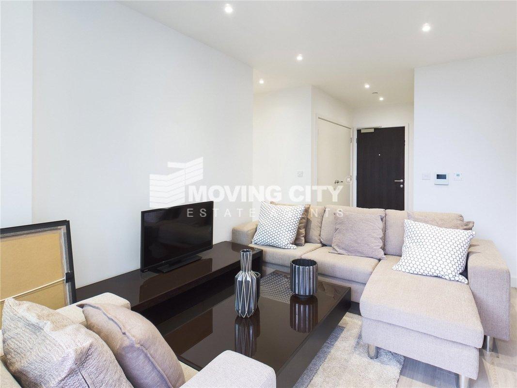 Apartment-for-sale-Finsbury Park-london-2585-view9