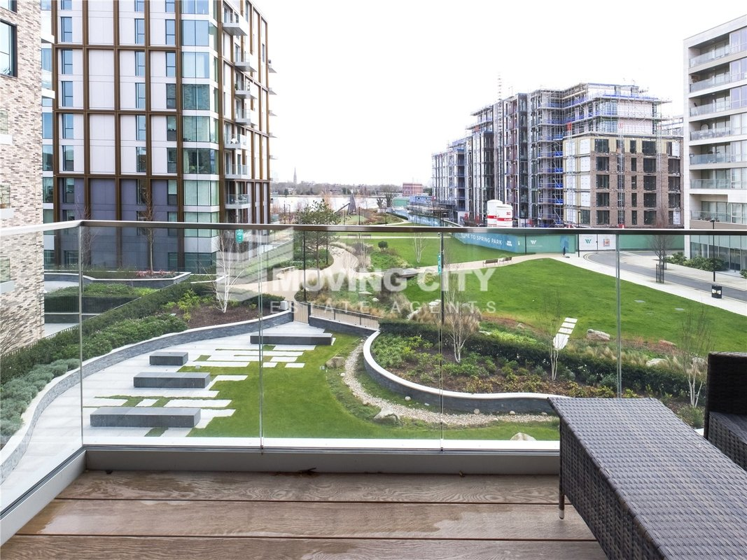 Apartment-for-sale-Finsbury Park-london-2585-view1