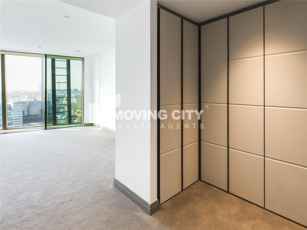 Apartment-for-sale--london-2519-view8