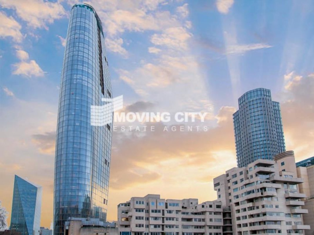 Apartment-for-sale-Blackfriars-london-361-view3