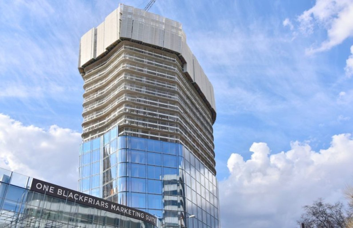 Apartment-for-sale-Blackfriars-london-675-view1