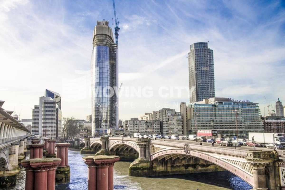 Apartment-for-sale-South Bank-london-1464-view3