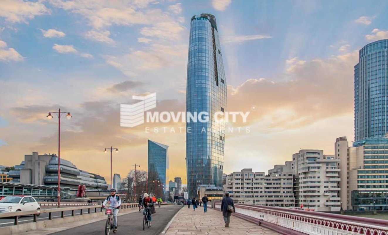 Apartment-for-sale-South Bank-london-1464-view2
