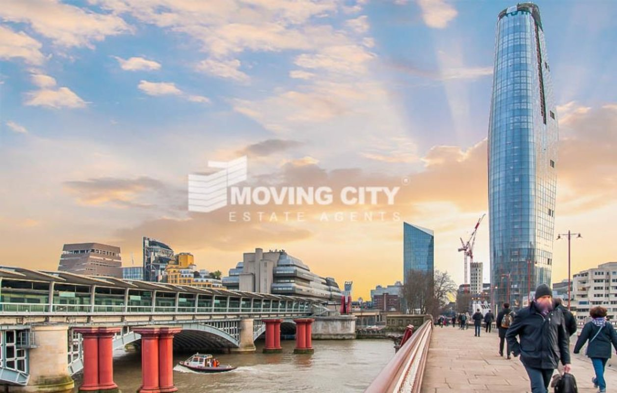 Apartment-for-sale-South Bank-london-1464-view6