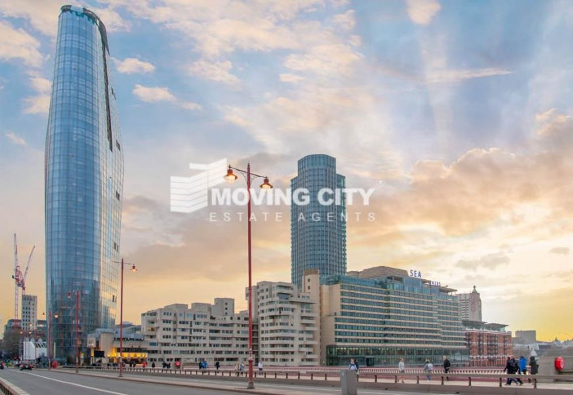 Apartment-for-sale-South Bank-london-1464-view4