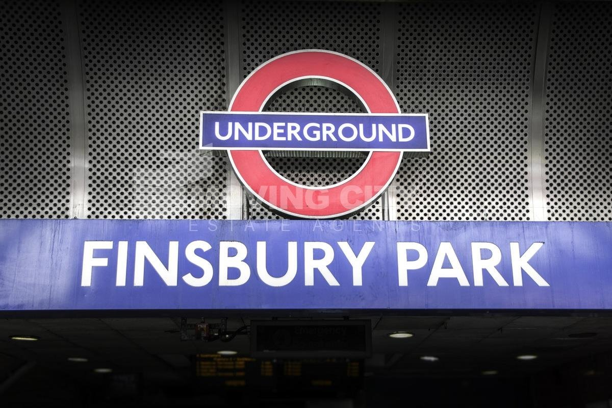 Apartment-for-sale-Finsbury Park-london-1736-view8