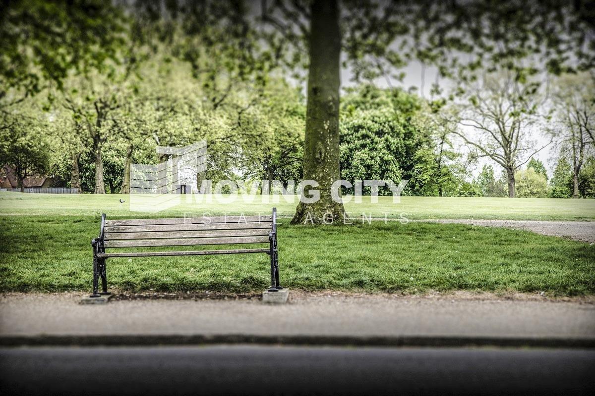 Apartment-for-sale-Finsbury Park-london-1736-view9