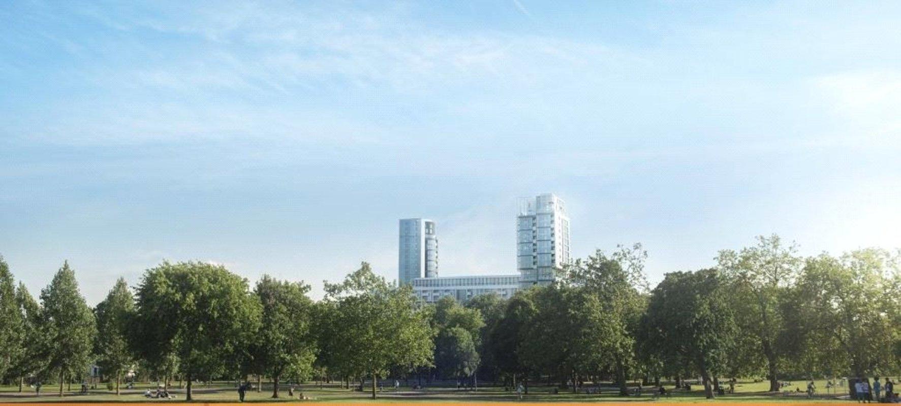 Apartment-for-sale-Finsbury Park-london-1736-view4