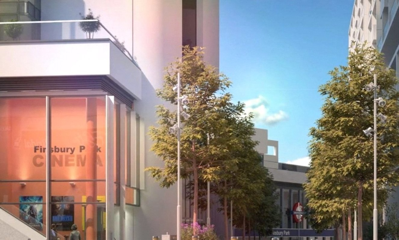 Apartment-for-sale-Finsbury Park-london-1736-view6