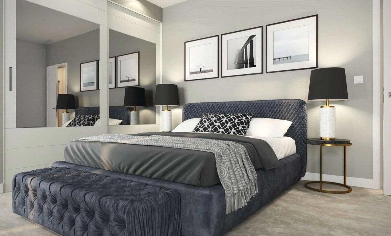 Apartment-for-sale-Finsbury Park-london-1736-view3