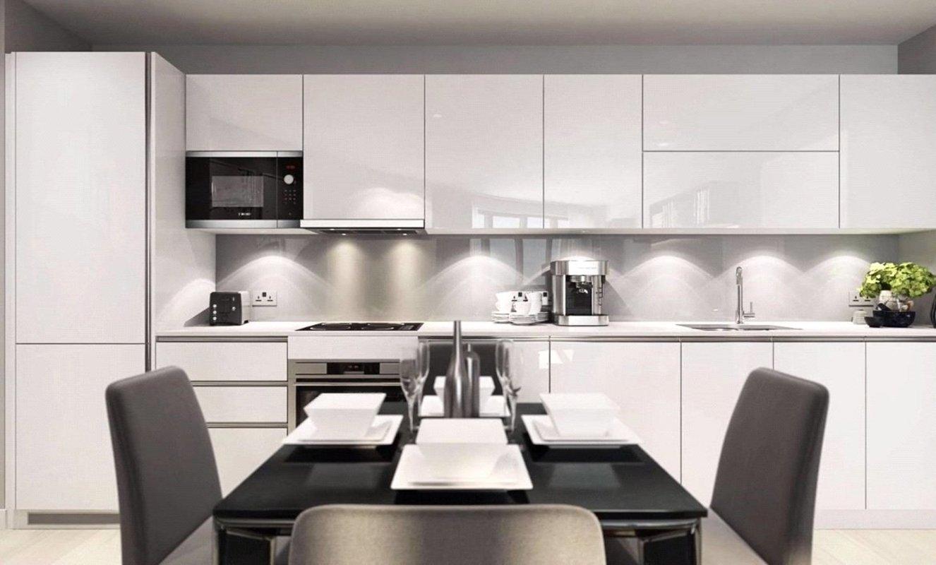 Apartment-for-sale-Finsbury Park-london-1736-view2