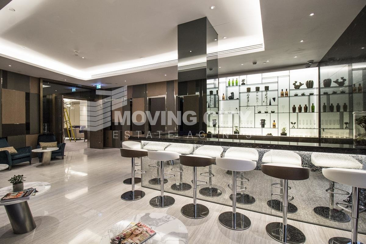 Apartment-for-sale-Earls Court-london-1693-view6