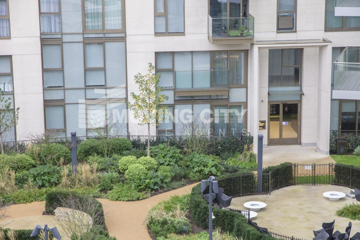 Apartment-for-sale-Earls Court-london-1693-view7