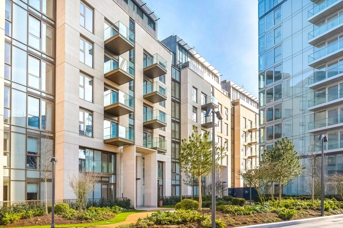 Apartment-for-sale-Earls Court-london-1693-view8