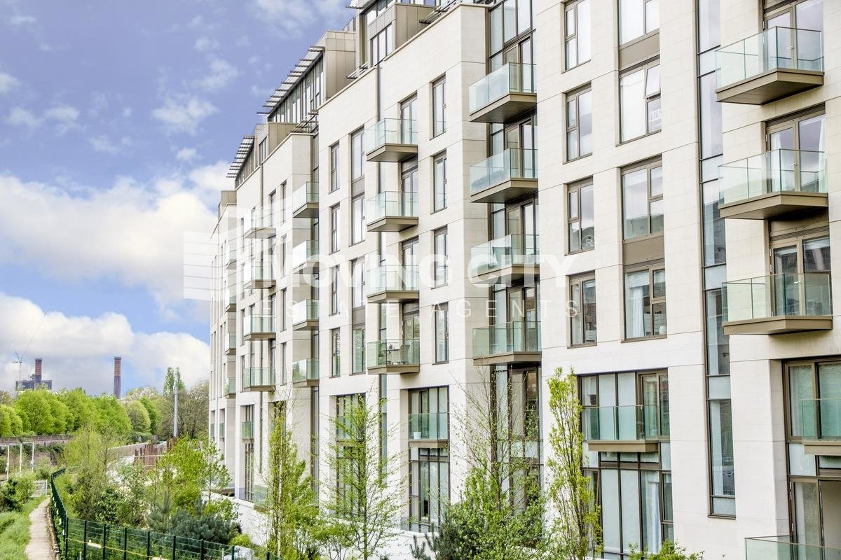 Apartment-for-sale-Earls Court-london-1693-view9