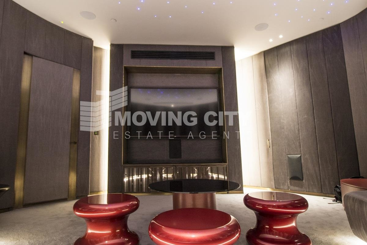 Apartment-for-sale-Earls Court-london-1693-view10