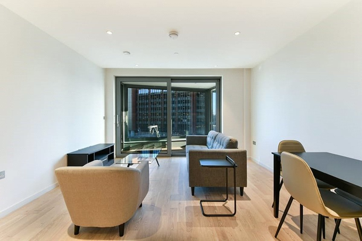 Apartment-for-sale--london-2607-view1