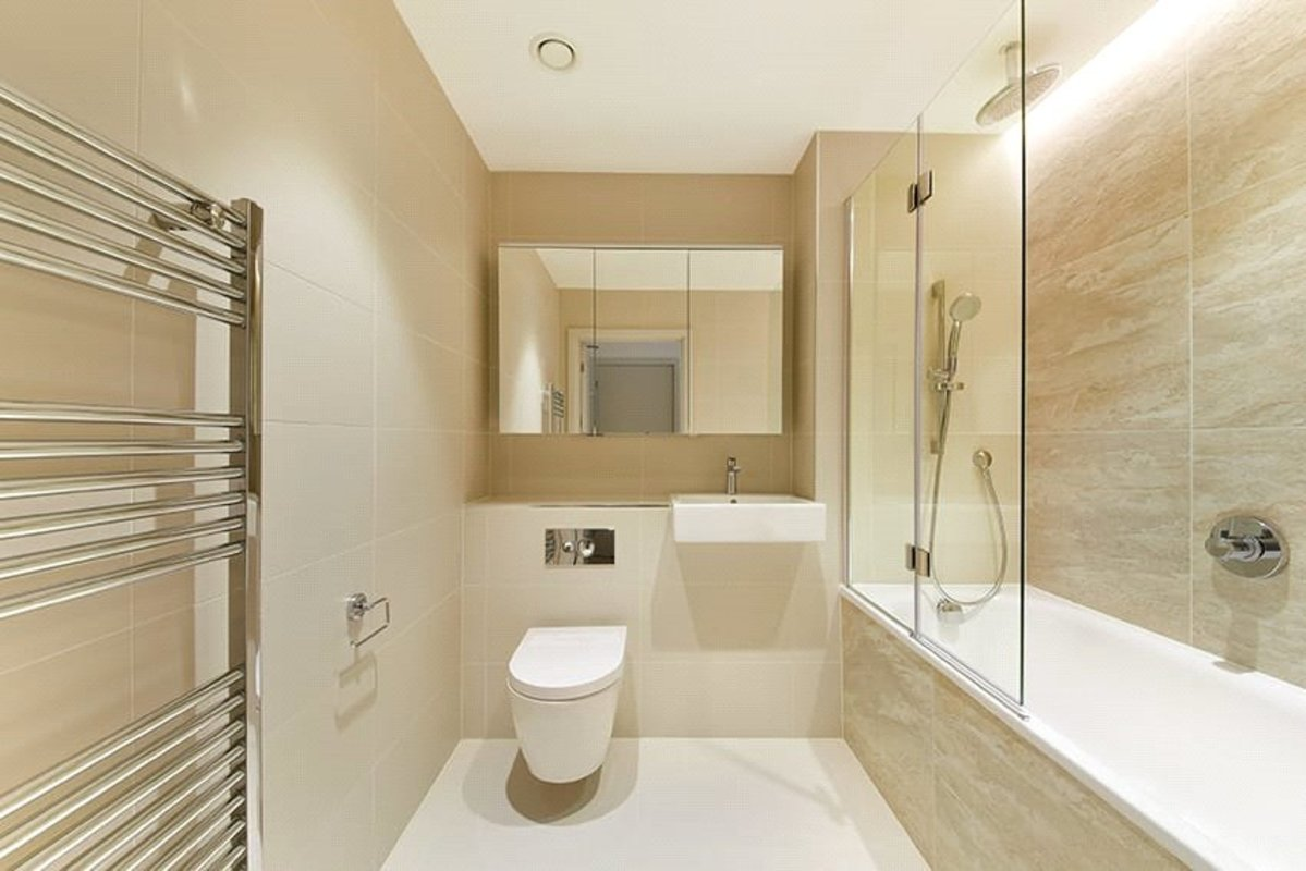 Apartment-for-sale--london-2607-view8